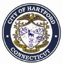 City of Hartford