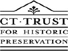 CT Trust for historic Preservation