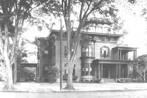 photo: Taylor Collection, Connecticut State Library