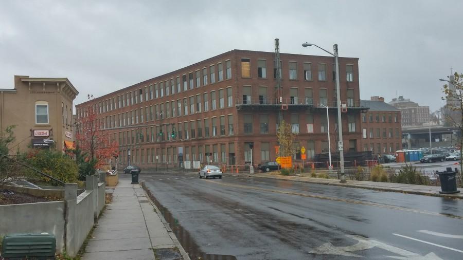 390 Capitol Avenue street view