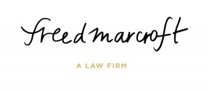 FreedMarcroft_Signature-color-large