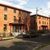 47-49 Wolcott Street